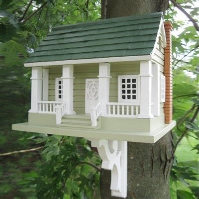 live roof birdhouse 1000 images about bird houses on shabby chic