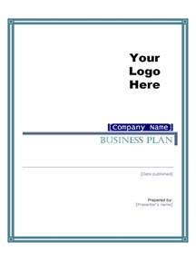 Free Business Profile Template Word Doc 580650 Sample Company Profile Sample 7 Free