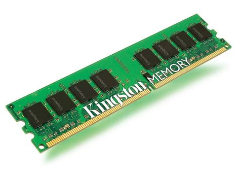 Ram 4gb Pc computer peripherals computer ram kingston ddr3 ram 4gb pc1333