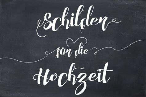 Hochzeitseinladung Nat Rlich by 220 Ber 35 Vorlagen F 252 R Schilder F 252 R Eure Diy Hochzeit Zum