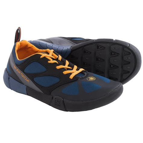 glove water shoes glove swoop water shoes for save 30