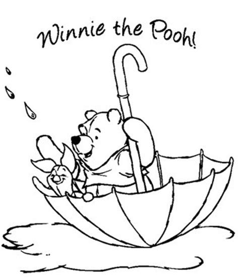 Free Coloring Pages Winnie The Pooh Coloring Pages Free Free Coloring Pages Winnie The Pooh