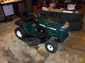 armslist wichita ks - ARMSLIST   For Sale: made in ks 'econo can adapters