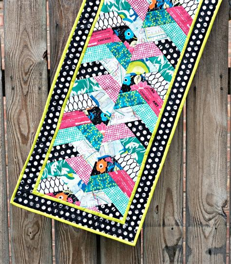 Jaybird Quilt by Jaybird Quilts Archives Sew Sweetness