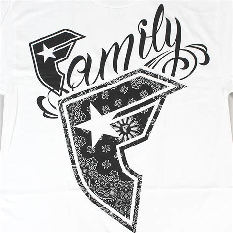 family tattoo with famous f famous f logo tattoos www pixshark com images