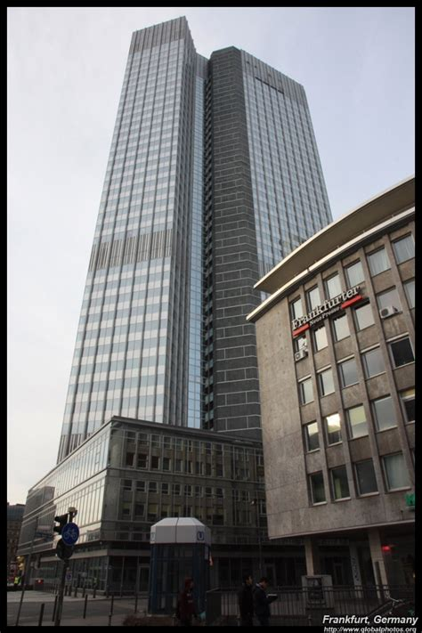 bb bank frankfurt hkskyline s 2012 in frankfurt skyscraperpage forum