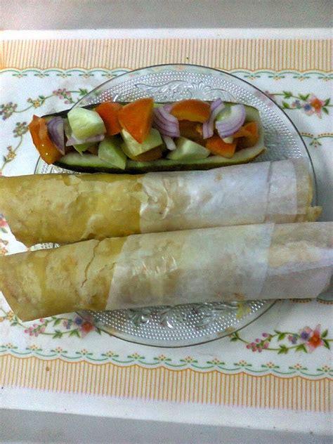 kolkata food egg roll home made egg roll
