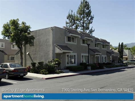 1 bedroom apartments in san bernardino ca sterling village apartments san bernardino ca