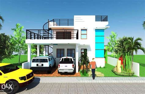 half deck house designs more than 80 pictures of beautiful houses with roof deck