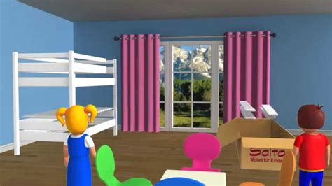 matratze für alle schlafzimmer landhausstil modern