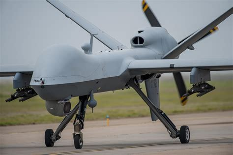 Drone Anti Air update on drones and anti drone technology