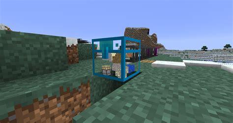 mod game minecraft iron chests mod 1 11 2 1 10 2 for minecraft 9minecraft net