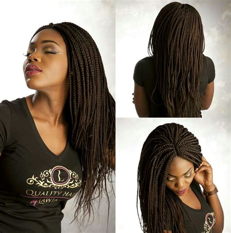 micro braid wig for sale 229 best images about braids on pinterest ghana braids