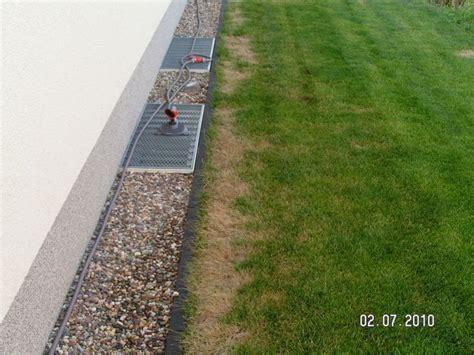 Rasen Richtig Säen 5123 by Kirschlorbeer Baublog Alexey Seite 2