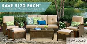 Patio Furniture At Big Lots Patio Furniture Outdoor Living Big Lots
