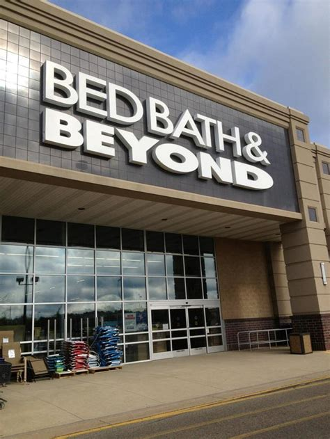 bed bath and beyond cherry creek nice bed and bath beyond pictures inspiration bathtub