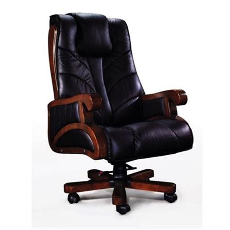 Kursi Direktur Chitose spesifikasi kursi kerja jual kursi kantor fantoni gloria