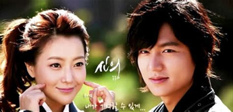 free download film drama korea terbaik 100 drama korea terbaik paling banyak di download