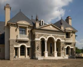 2 Bedroom Suites In New Orleans French Quarter castle luxury house plans manors chateaux and palaces in
