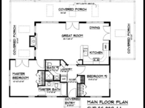 Design Your Own House Floor Plan Home Plans Free Small House Plans With Future Additions
