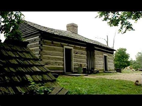 Lincoln Log Cabin Historic Site by Lincoln Log Cabin State Historic Site Mashpedia Free