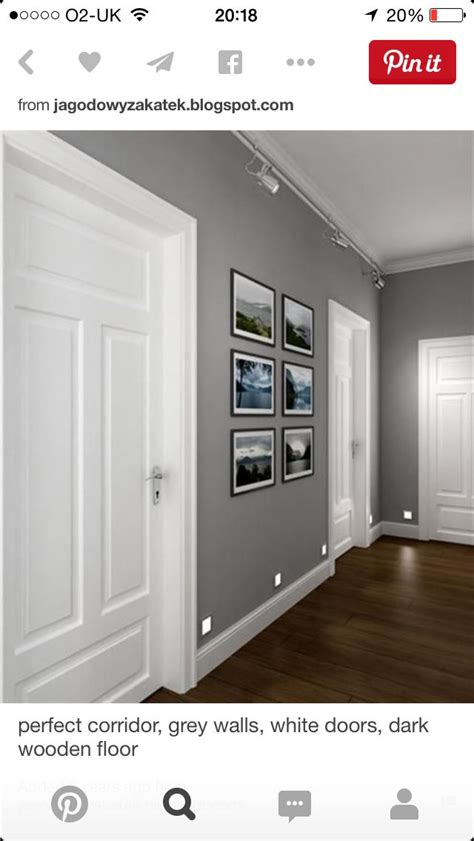 what color grey to paint walls best 25 grey walls ideas on grey dinning