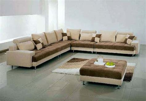 sofa beds design exciting contemporary best large