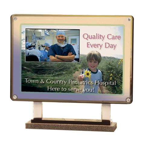 marketing table top displays 1200 x