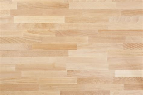 what is laminate does laminate flooring scratch easily