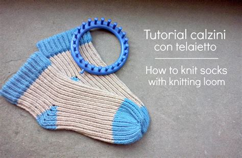 how to loom knit slippers how to loom knit slippers 28 images blue and green