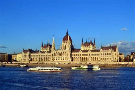 entradas parlamento budapest visitar el parlamento de budapest viajero n 243 mada