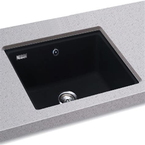 black granite undermount kitchen sinks black granite sinks undermount images and photos objects