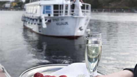 Lakeside Wedding Brochure by Hotel Photo Gallery Lakeside Hotel Killaloe Pictures