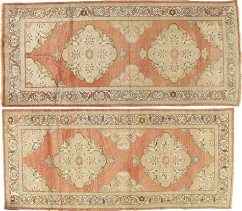 coordinating area rugs coordinating area rugs and runners 28 images area rugs and matching runners savonnerie 5 ft