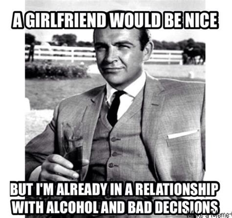 James Bond Meme - james bond funny quotes quotesgram