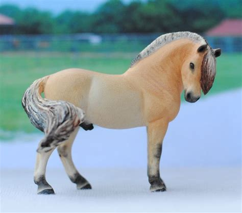 fjord horse facts image result for collecta horses 2018 breyer horses