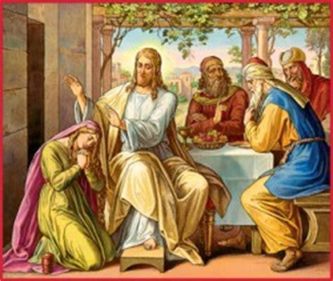liturgia di domenica 13 giugno 2010
