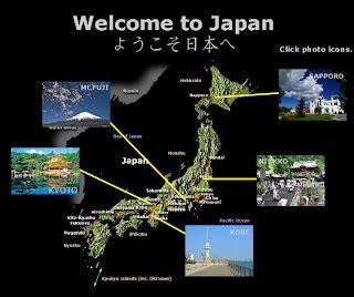 ビジネス英語とアメリカ生活 カリフォルニアの陽射しの中で welcome to japan my home