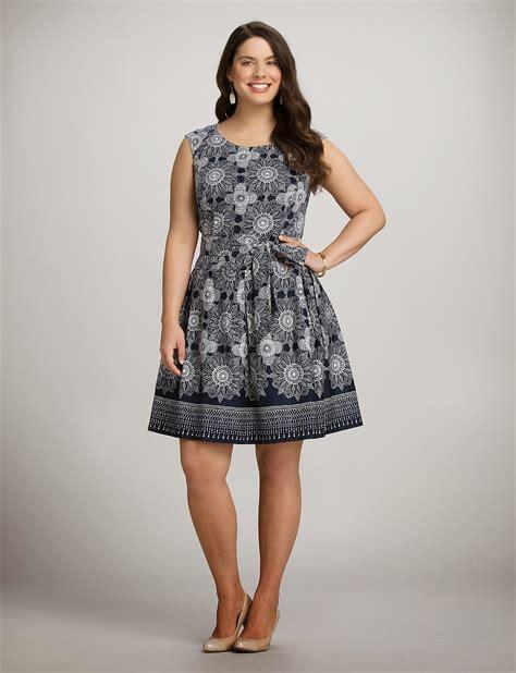 vestidos casuales de da para gorditas vestidos casuales para gorditas ropa pinterest