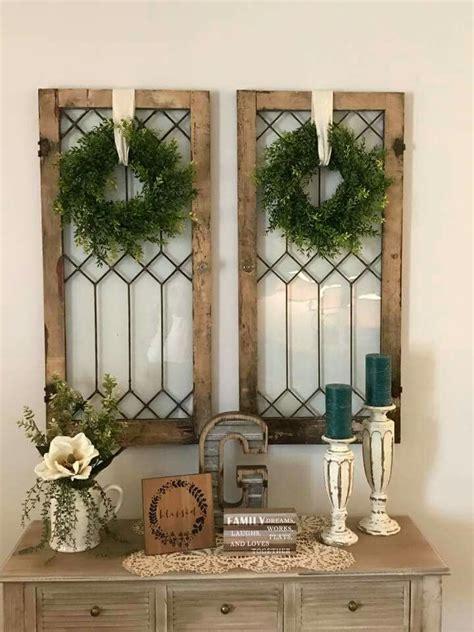 best 25 leaded glass windows ideas on leaded