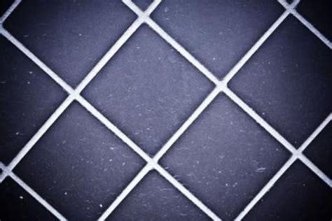 diamond pattern tile layout laying out patterns 171 free patterns