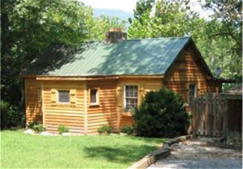 Luray Va Cabins For Rent by Rustic River Cabin Rental Luray Virginia Mountain