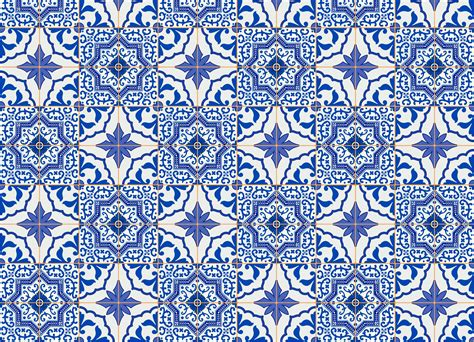 Home Design Dimensions by Azulejos Atrafloor
