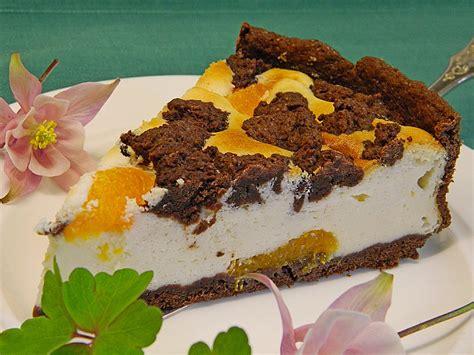 lecker kuchen wenig kalorien diät kuchen rezepte mit wenig kalorien chefkoch de