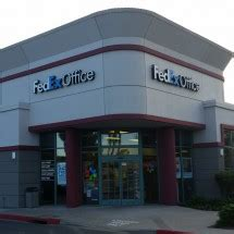 fedex office pleasant hill california 622 contra costa