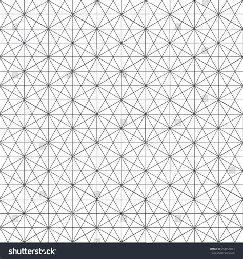 illustrator pattern modern geometric line pattern background seamless modern style
