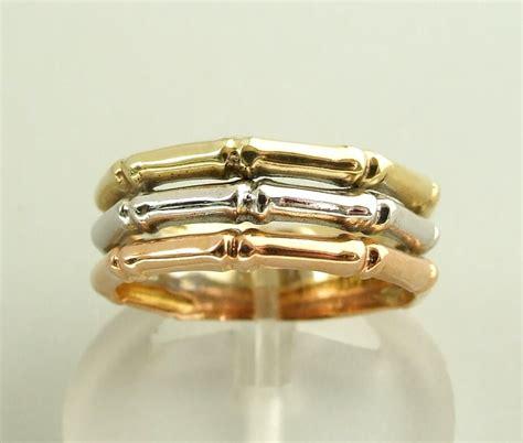 tri color ring gouden tricolor ring kopen gouden tricolor ring