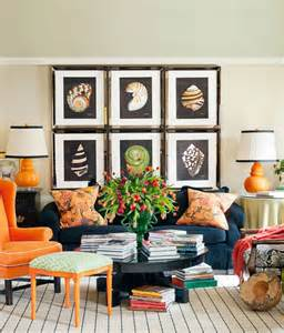 wall decorating ideas for living rooms etikaprojects com do it yourself project