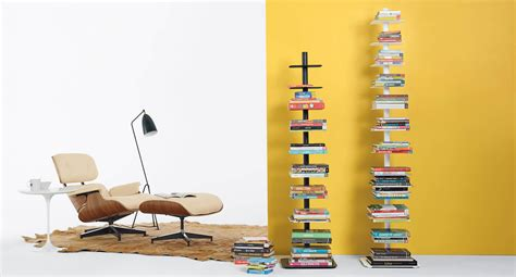 dwr story bookcase afteroom ab