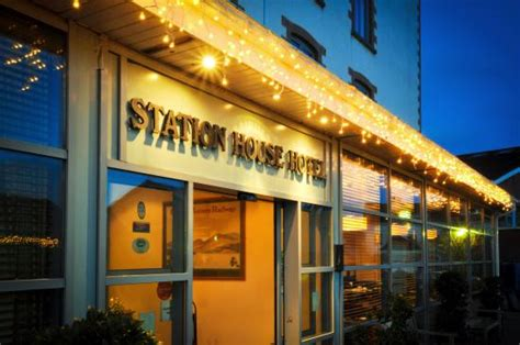 station house clifden station house updated 2017 hotel reviews price comparison ireland